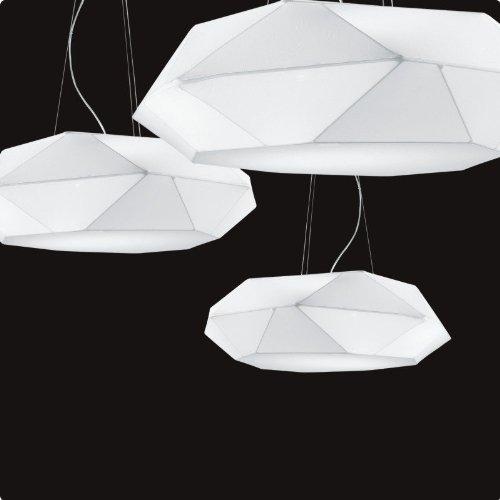zaneen-d8-1360-viki-two-light-pendant-white-finish-with-white-glass