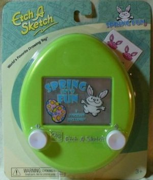 etch-a-sketch-spring-into-fun-easter-toy-with-stickers-by-ohio-art
