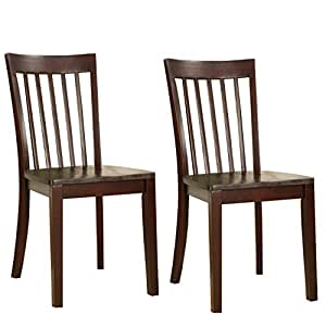 strong dining room chairs | share facebook twitter pinterest currently unavailable we ...
