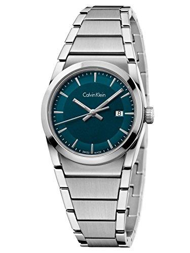 Calvin Klein Reloj de mujer K6K3314L