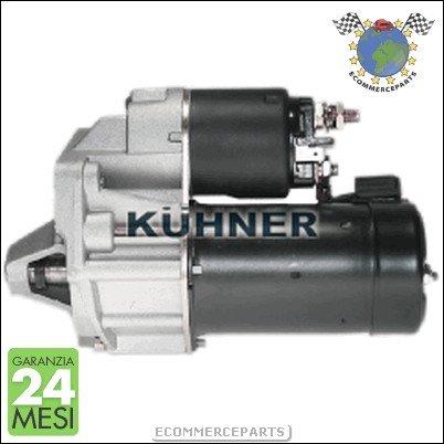 cvs-starter-motor-starter-kuhner-renault-megane-i-classic-petrol-1996