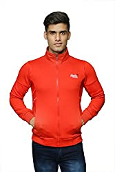 SS-5004-Red(XL) (X-Large)