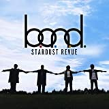 Love & Devotion (Part2)♪STARDUST REVUE
