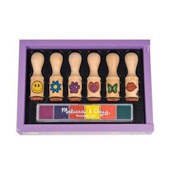 Child Craft Nursery Furniture front-650052