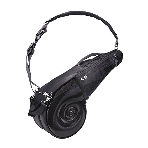 wellzher-nautilus-driving-range-sunday-carry-golf-bag