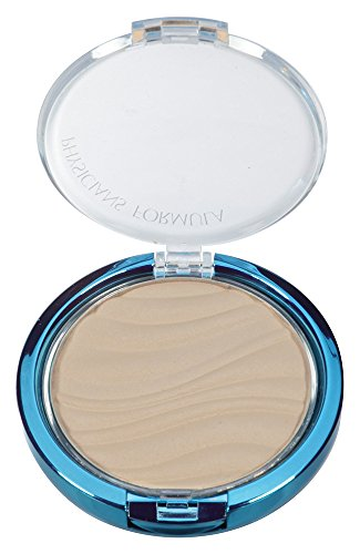 physicians-formula-mineral-wear-talc-free-mineral-makeup-airbrushing-pressed-powder-spf-30-creamy-na
