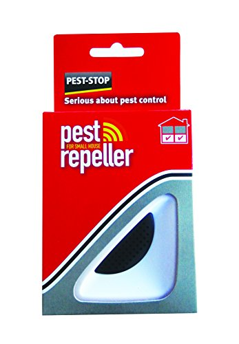 indoor-pest-repeller-one-room-eu-euro-plug