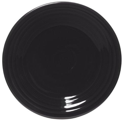 Black Built In Microwave