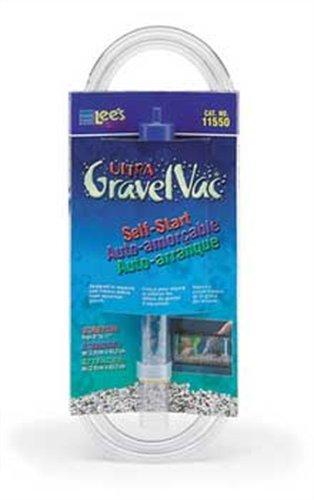 Vacuum Cleaner Manuals