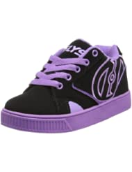 Heelys Propel Skate Shoe (Little Kid/Big Kid)