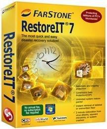RestoreIT 7