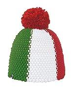 Brekka Gorro Flag Pon (ITALIA)
