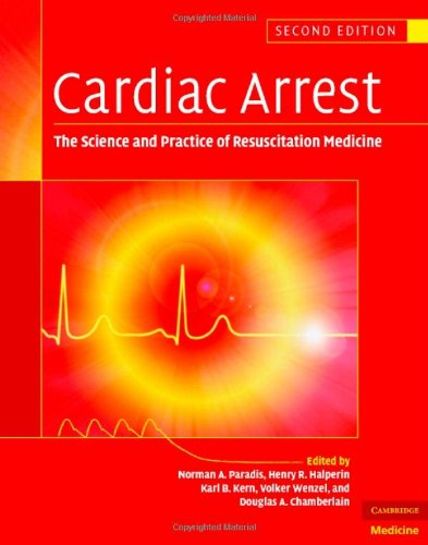 amc handbook of clinical assessment pdf free download
