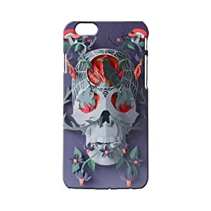 G-STAR Designer 3D Printed Back case cover for Apple Iphone 6 Plus / 6S plus - G2889