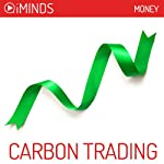 Carbon Trading: Money |  iMinds
