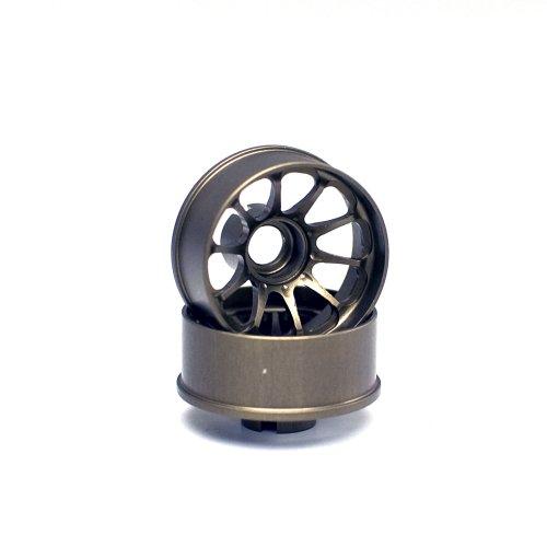 RAYS CE28N アルミホイール ナロー オフセット3.5mm ブロンズ R246-1571