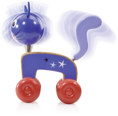 Opiniones de schmidt spiele juguete versi n alemana comprar en juguetes de amazon - Cocinas schmidt barakaldo opiniones ...