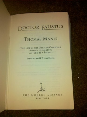 the novel tristan by thomas mann essay Books on the topic of this essay may be found in the imaginative conservative  thomas mann: essays,  sentence of his book on wagner's tristan, .