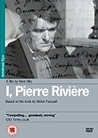 I Pierre Rivierre [DVD]
