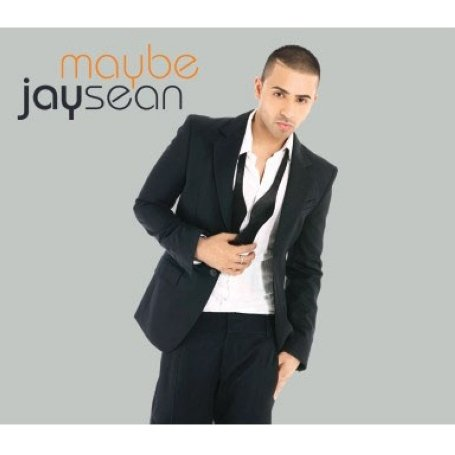 Jay Sean - Maybe - Zortam Music
