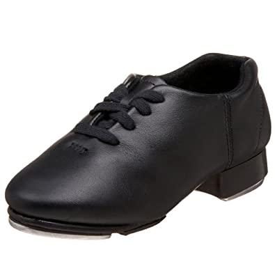 Buy Capezio Toddler Little Kid Flex Master CG16C Tap Shoe by Capezio