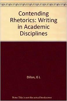 Art as an academic discipline essay
