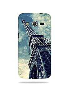 alDivo Premium Quality Printed Mobile Back Cover For Samsung Galaxy Core / Samsung Galaxy CorePrinted Mobile Covers (MKD335)