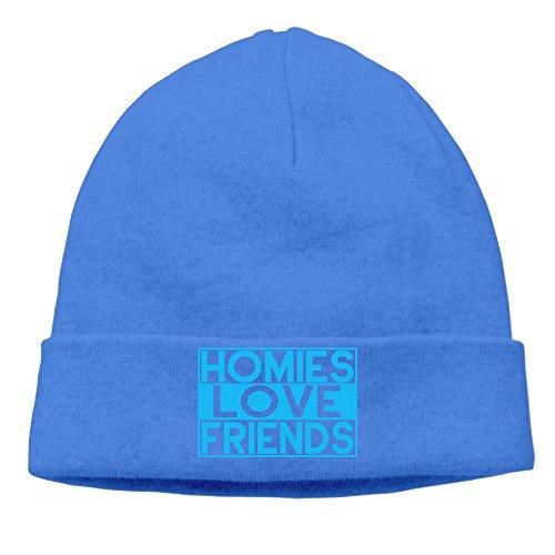 Homies Love Friends Beanie Caps (Homies South Central Beanie compare prices)
