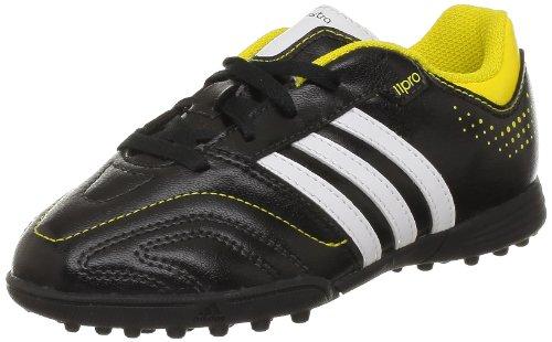 adidas Performance 11Questra TRX TF J Q23873 Jungen Fußballschuhe