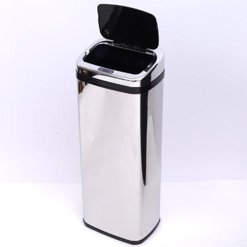 cestino-dei-rifiuti-in-acciaio-inox-con-sensore-automatico-pattumiera-con-sensore-a-infrarossi-50l