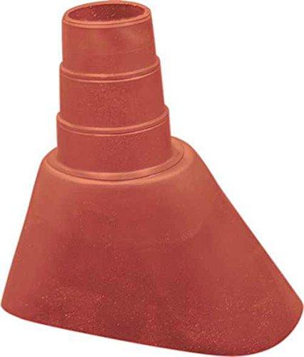 gummimanschette-dichtung-fur-dachabdeckungen-farbe-ziegelrot-uv-bestandig-zum-sicheren-abdichten-von
