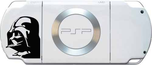PlayStation Portable Limited