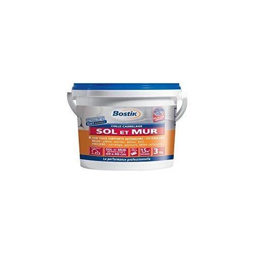 colle-carrelage-sol-et-mur-bostik-3kg