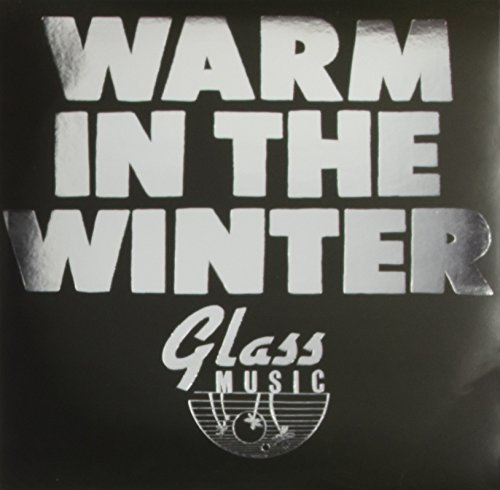 warm-in-the-winter