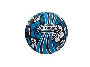 Buy Coop Hydro Volleyball by Coop