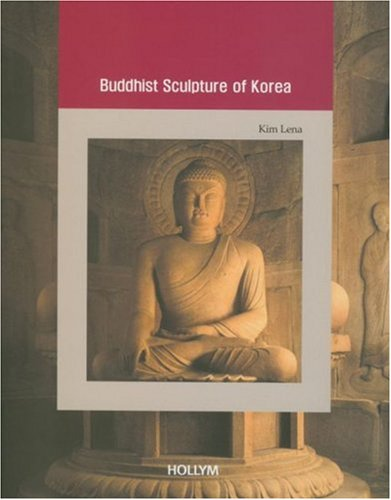 Buddhist Sculpture of Korea