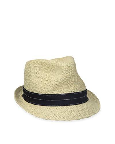 Levi's Men's Wingtip Hat, Navy