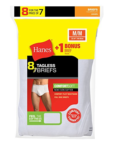hanes-mens-tagless-no-ride-up-briefs-with-comfort-flex-waistband-8-pack