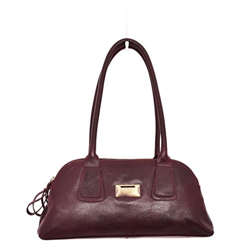 latico-leathers-louise-shoulderbag-bag-100-percent-luxury-leather-designer-made-new-fall-2016-weeken