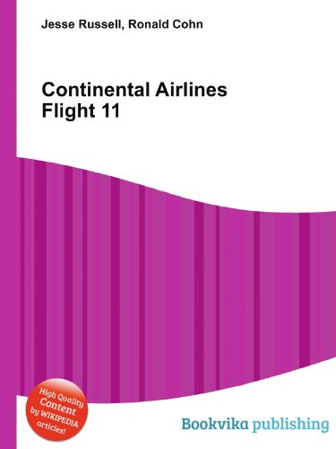 continental-airlines-flight-11