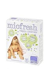Bambino Mio MFR300G Miofresh (White)