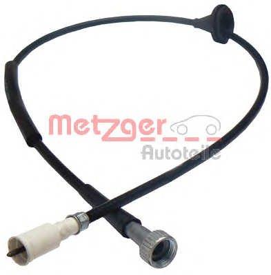 Metzger 20005 Tachowelle, COFLE, S