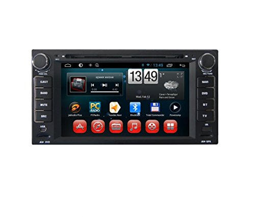 generic-android-44-car-dvd-player-gps-navigation-stereo-for-toyota-rav4-2001-2002-2003-2004-2005-200