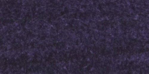 Lot de 12 cartouches d'encre pour stylo plume-Violet réserve privé en ébène