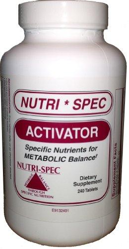 nutri-spec-activator-oxygenic-b-240-tablets