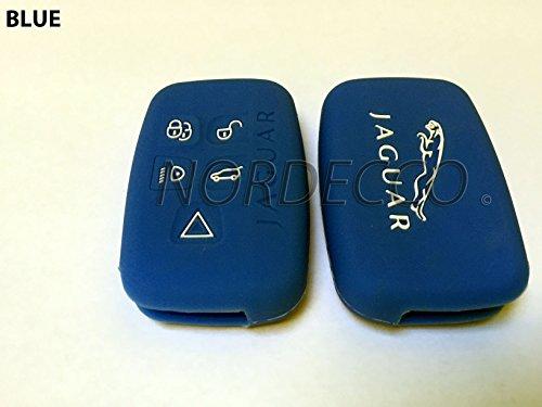 nueva-calidad-silicona-slim-5-boton-smart-sin-llave-fob-protector-cubierta-para-nuevo-2015-jaguar-xk