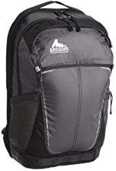 Gregory Mountain Products Border Backpack