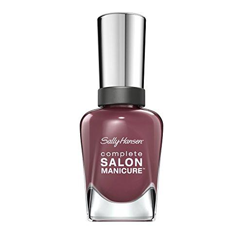 Sally-Hansen-Complete-Salon-Manicure-Nail-Polish-Plums-The-Word-05-Fluid-Ounce