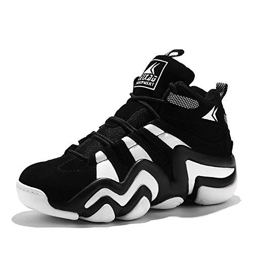 new-pattern-gucci-couple-net-tissu-chaussure-respirante-de-chaussures-de-jogging-chaussures-de-loisi