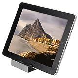 Trust Mini Stand for iPad